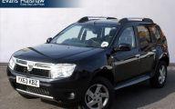 Dacia For Sale 4 Hd Wallpaper