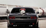 Dodge Arcade Display 3 Free Car Hd Wallpaper