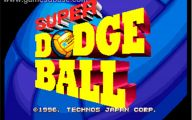 Dodge Arcade Display 33 Widescreen Car Wallpaper