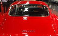 Ferrari Car Mall Display 12 Wide Car Wallpaper