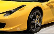 Ferrari Car Mall Display 13 Free Hd Wallpaper