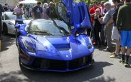 Ferrari Car Mall Display 19 Free Car Wallpaper