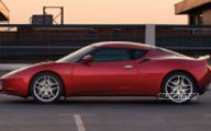 Ferrari Sporty 1 High Resolution Car Wallpaper
