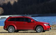 Fiat 4W D 18 High Resolution Car Wallpaper