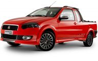 Fiat Automobiles 32 Wide Car Wallpaper