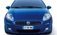 Fiat Service Center 11 Widescreen Car Wallpaper