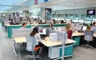 Fiat Service Center 12 High Resolution Wallpaper