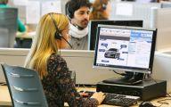 Fiat Service Center 14 Background