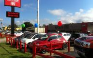Fiat Service Center 16 Widescreen Wallpaper
