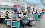 Fiat Service Center 30 High Resolution Wallpaper