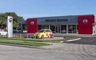 Fiat Service Center 37 High Resolution Wallpaper
