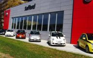 Fiat Service Center 39 High Resolution Car Wallpaper