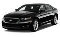 Ford Latest Model 19 Wide Car Wallpaper