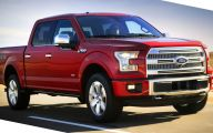 Ford Latest Model 9 Free Hd Wallpaper
