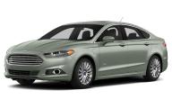 Ford Luxury Car 17 Free Car Hd Wallpaper