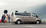 Ford Luxury Car 24 Cool Car Hd Wallpaper