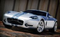 Ford Luxury Car 26 Free Wallpaper
