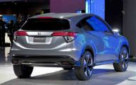 Honda Best Cars 10 Cool Wallpaper