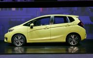 Honda Best Cars 14 Free Car Hd Wallpaper