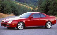 Honda Best Cars 21 Cool Car Hd Wallpaper