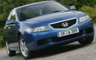 Honda Best Cars 27 Widescreen Wallpaper
