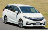 Honda Best Cars 8 Hd Wallpaper