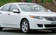 Honda Service Car 9 Free Hd Wallpaper