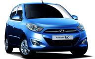 Hyundai Auto 1 Car Background