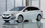 Hyundai Auto 10 Cool Car Hd Wallpaper