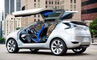 Hyundai Auto 14 Car Background
