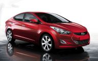 Hyundai Auto 23 Hd Wallpaper