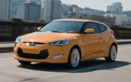 Hyundai Auto 33 Cool Car Hd Wallpaper