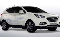 Hyundai Auto 38 Cool Hd Wallpaper