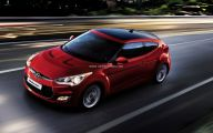 Hyundai Auto 39 Widescreen Wallpaper