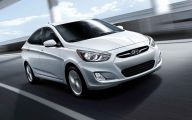 Hyundai Auto 43 High Resolution Wallpaper