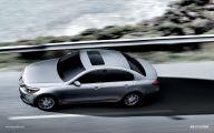 Hyundai Luxury Cars 15 Hd Wallpaper