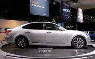 Hyundai Luxury Cars 19 High Resolution Car Wallpaper