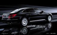 Hyundai Luxury Cars 33 Cool Wallpaper