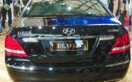 Hyundai Luxury Cars 40 Free Wallpaper