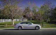 Hyundai Luxury Cars 5 Cool Wallpaper