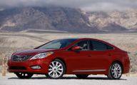 Hyundai Luxury Cars 6 Cool Car Wallpaper