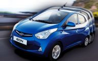 Hyundai Philippines 1 Cool Car Hd Wallpaper