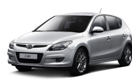 Hyundai Philippines 10 Widescreen Car Wallpaper