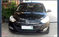 Hyundai Philippines 15 Widescreen Car Wallpaper