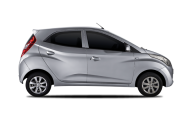 Hyundai Philippines 16 Free Car Wallpaper