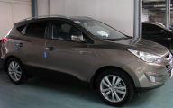 Hyundai Philippines 20 Wide Wallpaper