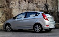 Hyundai Philippines 21 Cool Hd Wallpaper
