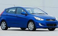 Hyundai Philippines 23 Free Car Wallpaper