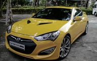 Hyundai Philippines 26 Car Background Wallpaper
