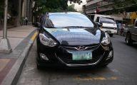Hyundai Philippines 29 Cool Wallpaper